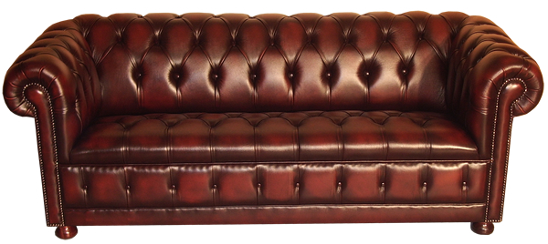 The Chelsea Chesterfield Sofa Collection A1 Furniture
