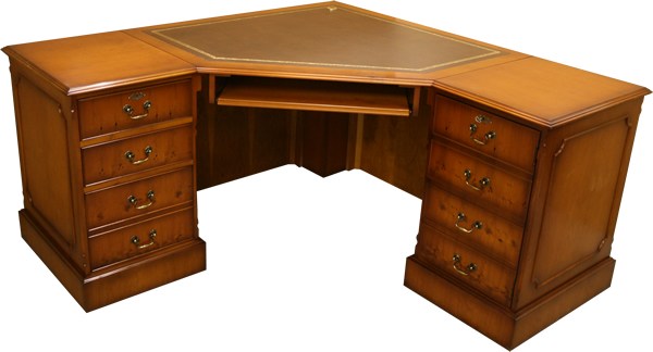 Made To Order Bespoke Cabinets Reproduction Furniture In